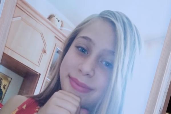 Через невчасну долікарську допомогу на Тернопільщині померла 11-річна дівчинка