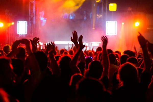 У Тернополі пройде популярний музичний фестиваль
