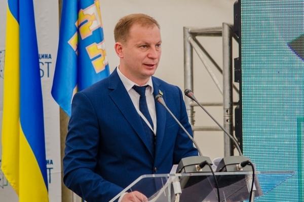 «Повернення Росії в ПАРЄ – це крок назад для України на міжнародній арені», - Степан Барна