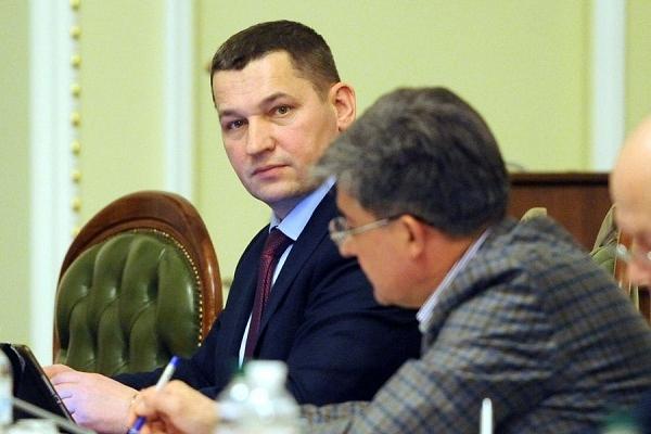 Микола Люшняк: Чи стрілятиме українська армія?