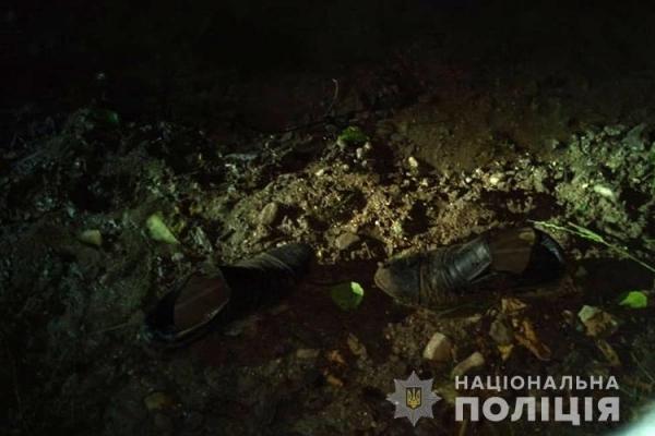 У Тернопільській області вода забрала ще одну дитину
