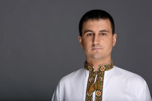 Заступник голови партії «Правий сектор» розповів про парламентські вибори та об'єднання націоналістів