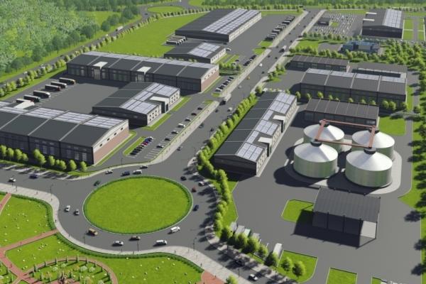 Місто з Тернопільщини може виграти 1 мільйон на реалізацію проекту