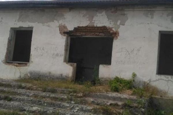 Село на Лановеччині скоро зникне з лиця Землі: мешканці скаржаться на безлад (Фото)