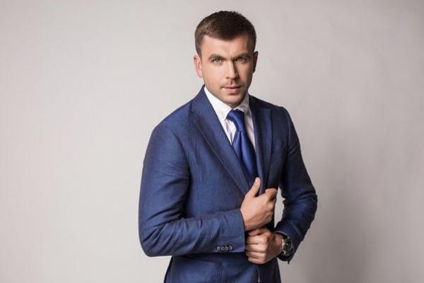 Кандидат у народні депутати Віталій Горба: «Народ показав, що він має запит на зміну політичної еліти»