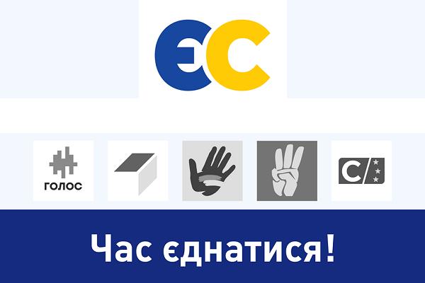 Лише одна проукраїнська партія – Європейська Солідарність, проходить до Парламенту, – соціологія