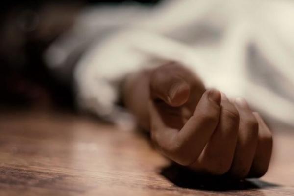 У Теребовлянському районі чоловік помер після застілля