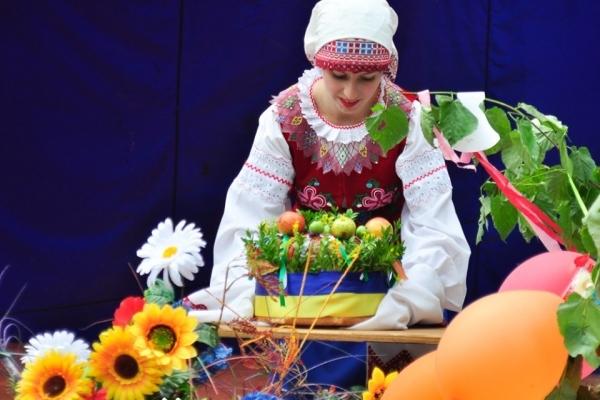 І Міжнародний фестиваль «Дзвони Лемківщини» запалить 20 лемківську ватру