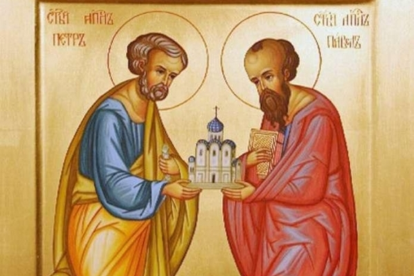 Петра і Павла 2019: що не можна робити у свято