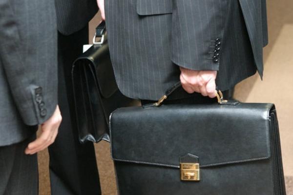 Топ-чиновники на Тернопільщині втратили свої посади