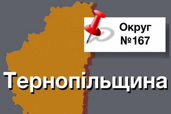 Кабмін виділив ще 12 мільйонів на розвиток південних районів Тернопільщини