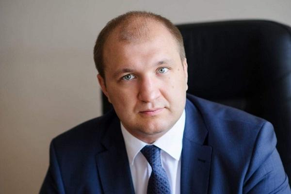 Богдан Яциковський розповів про бюджетні кошти