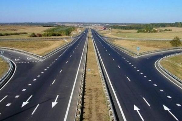 Завдяки Уряду за три роки капітально відремонтовано 4,5 тис км доріг і збудовано 2,3 тис км