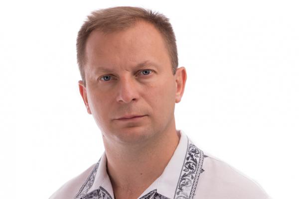 Степан Барна: «21 липня - це рубіж, який визначить, що насправді обрала українська нація»
