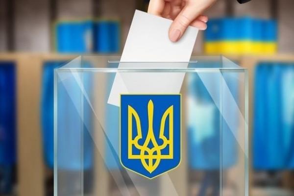У Тернополі, вибори відбулися зі значними правопорушеннями