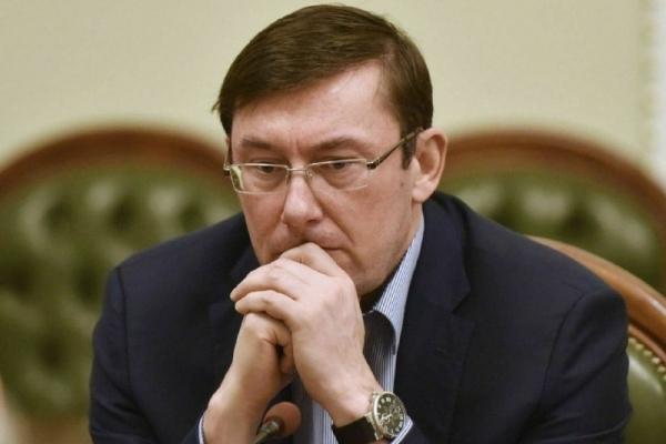 Зеленський назвав кандидата, якого хотів би бачити на посту Генпрокурора