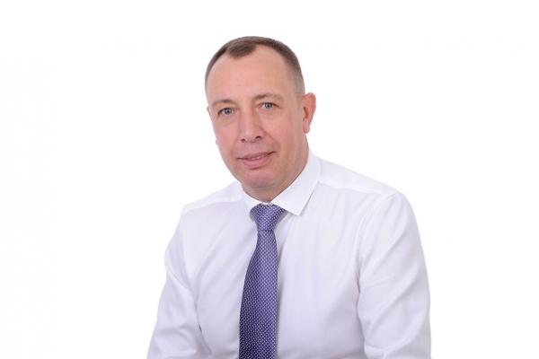 Голова Вишнівецької ОТГ Володимир Кравець: «Життя після виборів – триває»