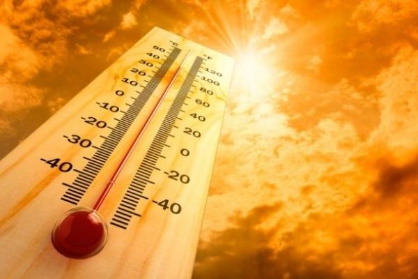 На Тернопільщину повертається літня спека