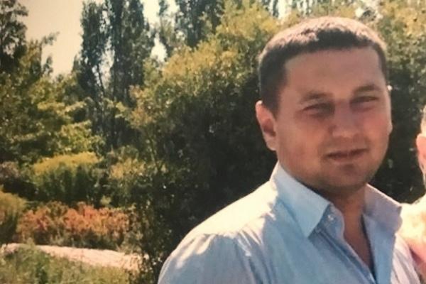 СБУ Тернопільщини розшукує небезпечного злочинця
