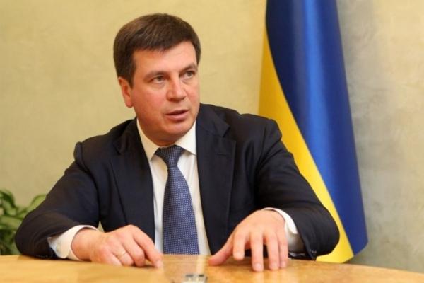 Віце-прем'єр-міністр розповів, у чому Тернопільщина відстає від інших українських областей