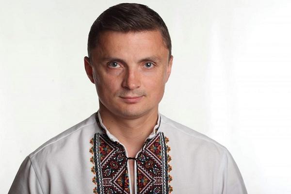 «Прошу всіх моїх виборців не опускати рук і відстояти свій голос», — Михайло Головко