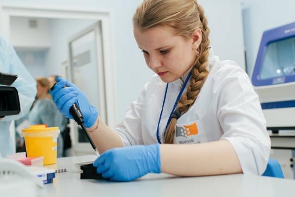 Тернополяни просять створити лабораторію у міській дитячій лікарні, щоб медики на місці визначали діагнози