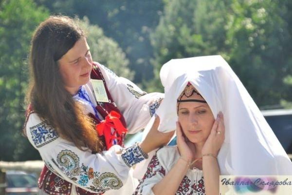 Що буде відбуватись на Міжнародному фестивалі лемківської культури «Дзвони Лемківщини, 2019»?