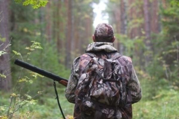На Тернопільщині відкрили сезон полювання