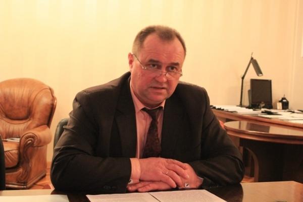 Кадрові зміни в Тернопільській ОДА: дорожник очолив прес-службу