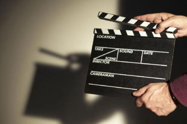 У Тернополі шукають молодих дівчат для зйомок у фільмі