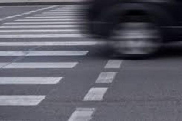 На Тернопільщині помер чоловік на  якого наїхало авто