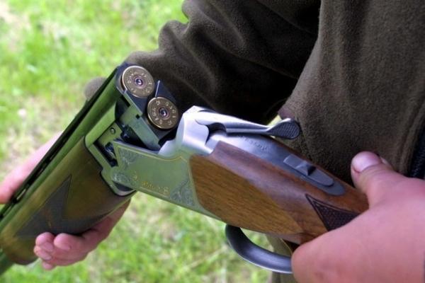 На Тернопільщині під час полювання застрелили чоловіка