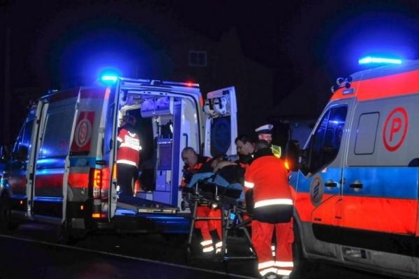У Польщі трагічно загинув 25-річний ветеран АТО з Тернопільщини
