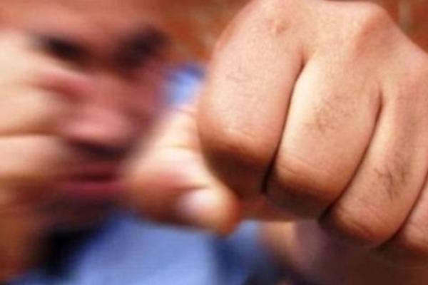 Десять років за бійку: у Тернополі засудили чоловіка