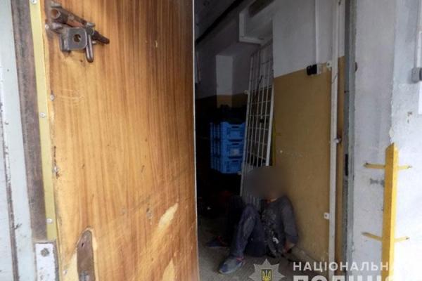 Горіла квартира у Тернополі: вогонь знищив матрац