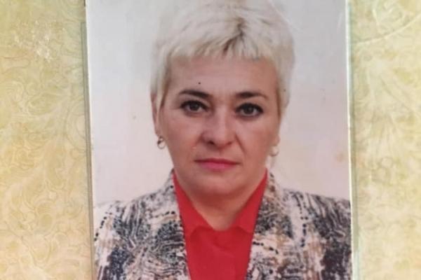 Юлія Комаровська розшукує свою маму родом з Чорткова, яка перебувала у Неаполі