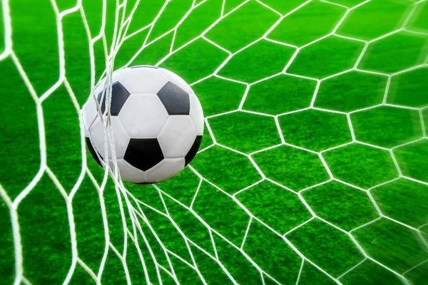 29 серпня у Тернополі завершальний день Міжнародного турніру з футболу серед юнаків 2019