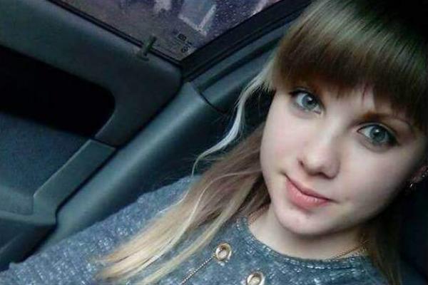 Жахлива аварія торік забрала життя 17-річної дівчини з Тернопільщини і розколола навпіл родину