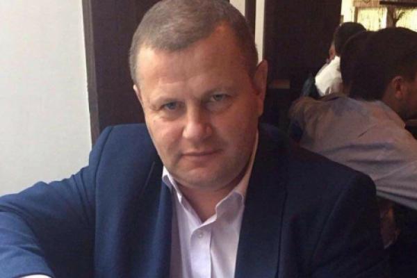 Ще один уродженець Тернопільщини на наступному тижні стане народним депутатом