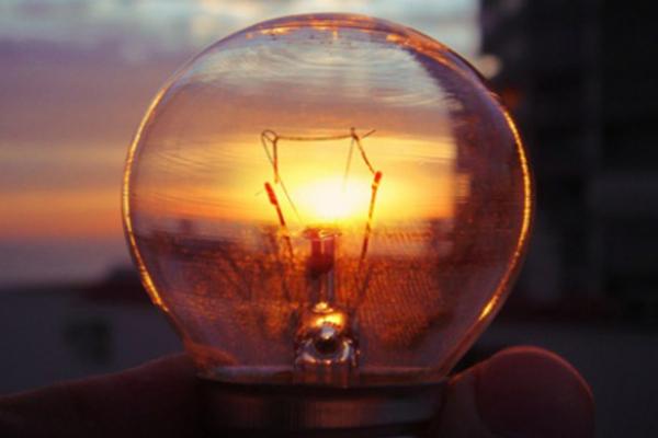 Де в Тернополі не буде світла?