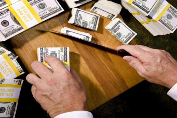 Тернополяни сплатили більше ніж 2 млрд податку