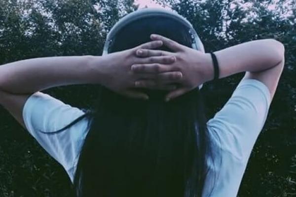 Чому школярка з Бережанщини наклала на себе руки?