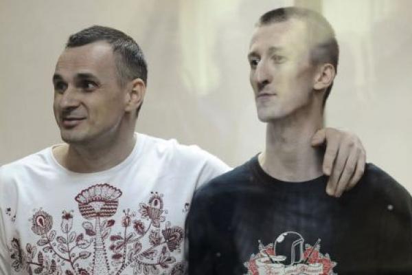 Між Україною і Росією відбувся масштабний обмін полоненими