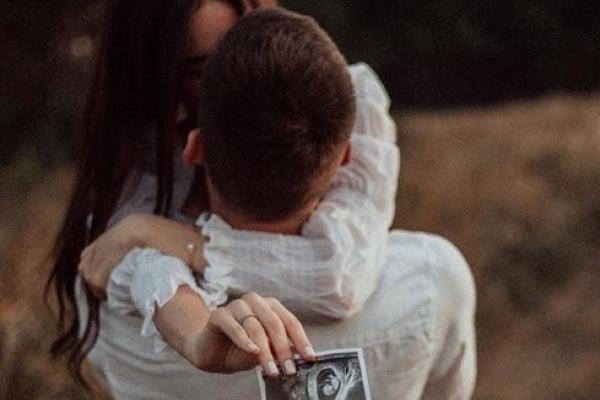 Відомі тернополяни: блогерка та син екс-мера, стануть батьками (Фото)