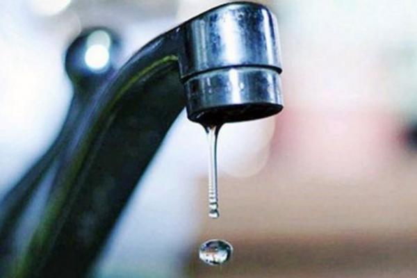 Тернополяни залишуться на два дні без води
