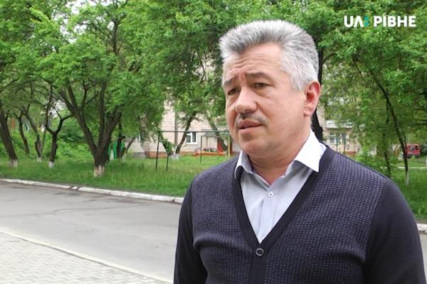 Уродженець Борщівщини отримав високу міністерську посаду