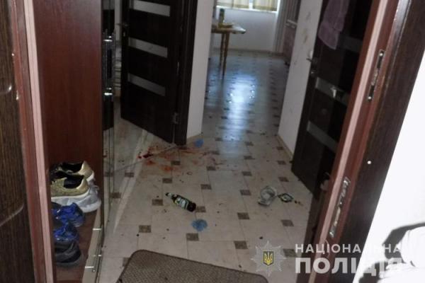 «Розбили голову та обікрали»: у Тернополі троє ліберійців напали на студента-іноземця