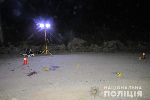 «Вбив через ревнощі»: на Тернопільщині загинула студентка