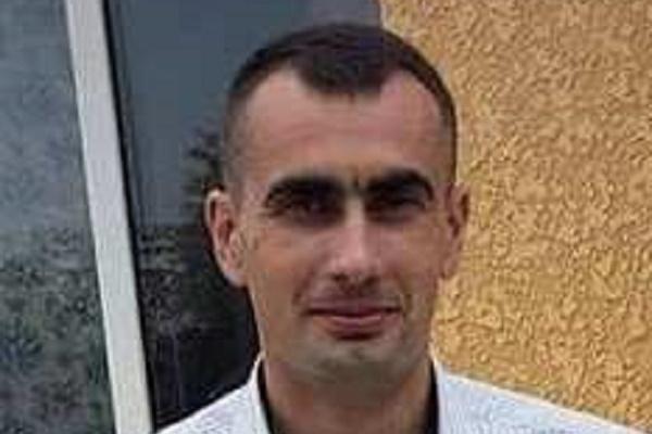Декларацію на посаду голови Тернопільської ОДА подав ще один претендент