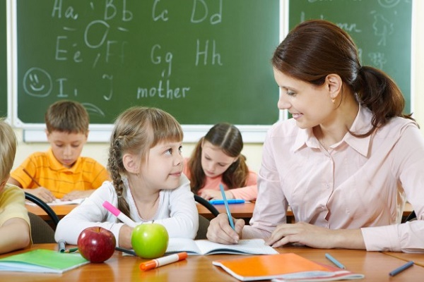 Стартувала реєстрація на Всеукраїнський конкурс «Учитель року-2020»